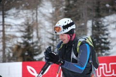skialprace-ahrntal-2012-3-142