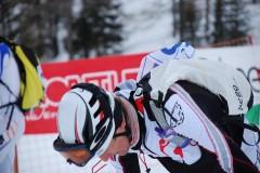 skialprace-ahrntal-2012-3-143