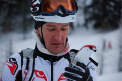 skialprace-ahrntal-2012-3-144