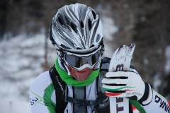 skialprace-ahrntal-2012-3-146