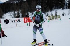 skialprace-ahrntal-2012-3-147
