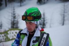 skialprace-ahrntal-2012-3-149