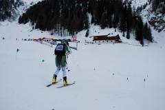 skialprace-ahrntal-2012-3-150