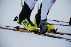 skialprace-ahrntal-2012-3-151