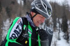 skialprace-ahrntal-2012-3-152