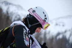 skialprace-ahrntal-2012-3-154