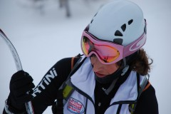 skialprace-ahrntal-2012-3-155