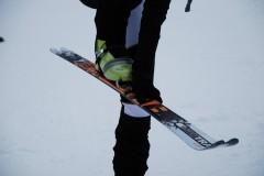 skialprace-ahrntal-2012-3-157