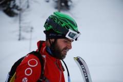 skialprace-ahrntal-2012-3-158