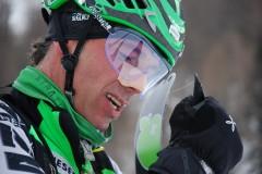 skialprace-ahrntal-2012-3-161