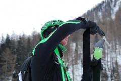 skialprace-ahrntal-2012-3-162