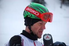skialprace-ahrntal-2012-3-163