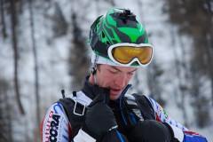 skialprace-ahrntal-2012-3-164