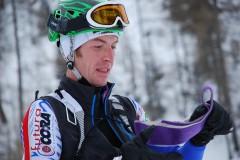 skialprace-ahrntal-2012-3-165