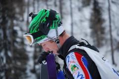 skialprace-ahrntal-2012-3-166