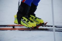 skialprace-ahrntal-2012-3-167