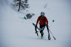 skialprace-ahrntal-2012-3-171