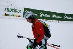 skialprace-ahrntal-2012-3-172