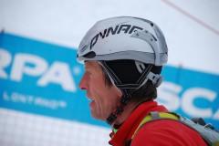 skialprace-ahrntal-2012-3-173