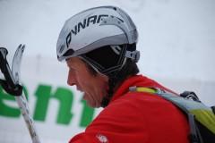 skialprace-ahrntal-2012-3-174