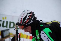 skialprace-ahrntal-2012-3-175