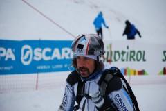 skialprace-ahrntal-2012-3-176