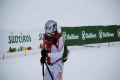 skialprace-ahrntal-2012-3-177