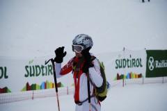 skialprace-ahrntal-2012-3-178