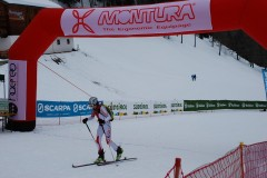 skialprace-ahrntal-2012-3-179