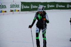 skialprace-ahrntal-2012-3-180