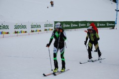 skialprace-ahrntal-2012-3-181