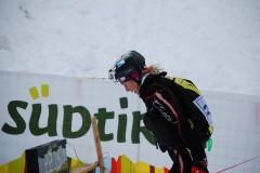 skialprace-ahrntal-2012-3-182
