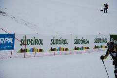 skialprace-ahrntal-2012-3-183