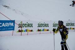skialprace-ahrntal-2012-3-184