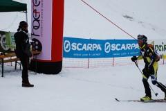 skialprace-ahrntal-2012-3-185