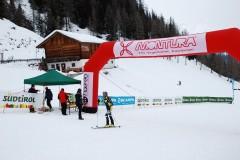 skialprace-ahrntal-2012-3-186