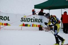skialprace-ahrntal-2012-3-187