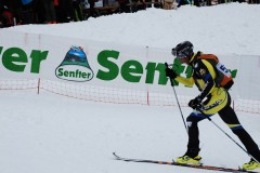 skialprace-ahrntal-2012-3-188