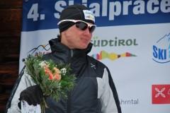 skialprace-ahrntal-2012-4-002