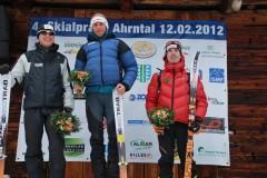 skialprace-ahrntal-2012-4-003