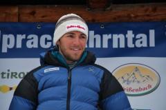 skialprace-ahrntal-2012-4-004