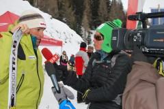 skialprace-ahrntal-2012-4-006