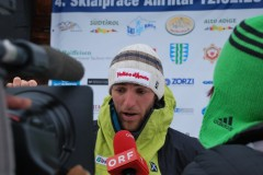 skialprace-ahrntal-2012-4-007