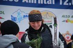 skialprace-ahrntal-2012-4-009