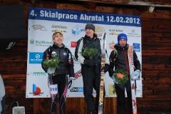 skialprace-ahrntal-2012-4-010