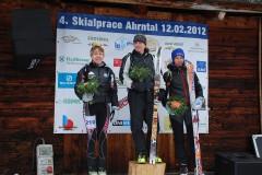 skialprace-ahrntal-2012-4-011