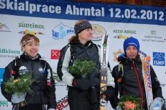 skialprace-ahrntal-2012-4-012