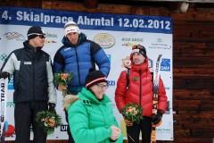 skialprace-ahrntal-2012-4-017