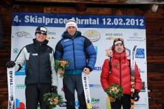 skialprace-ahrntal-2012-4-018