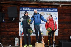 skialprace-ahrntal-2012-4-019